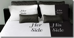 his-her-bedding-hero-image
